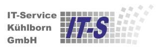 IT-Service Kühlborn GmbH